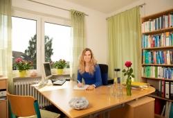 Business_Portraits_Cora_Albach_Druckmedien_Jemanda-3-of-16